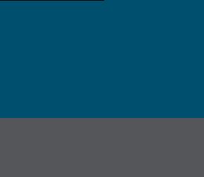 Home Edmonds Co Op Preschool